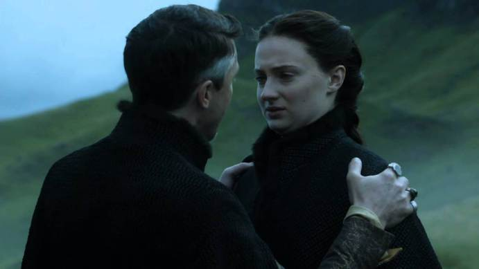 game-of-thrones-season-5-episode-3-the-high-sparrow-sansa-littlefinger
