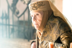 game-of-thrones-season-5-episode-6-2
