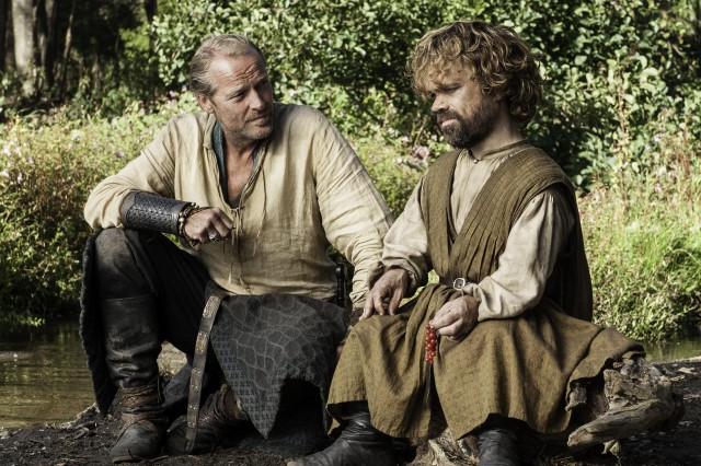 game-of-thrones-season-5-episode-6-3-640x426