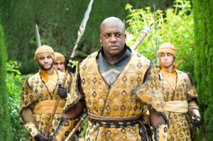 game-of-thrones-season-5-episode-6-4