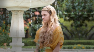 game-of-thrones-season-5-episode-6-6