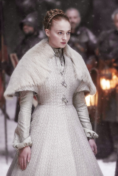 sansa-wedding-dress