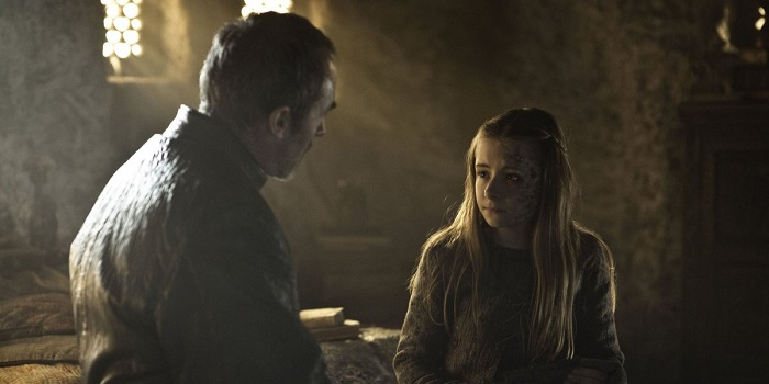 Stannis-Shireen-Game-of-Thrones-Season-5