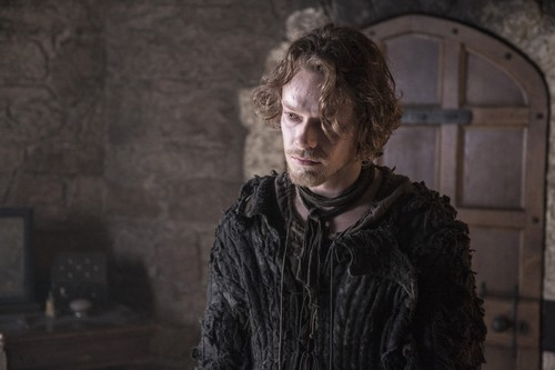 5x07-The-Gift-game-of-thrones-38516551-500-333