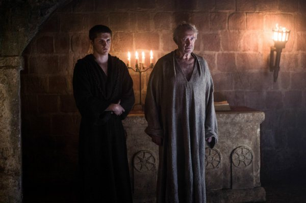game-of-thrones-the-gift-lancel-and-the-high-sparrow