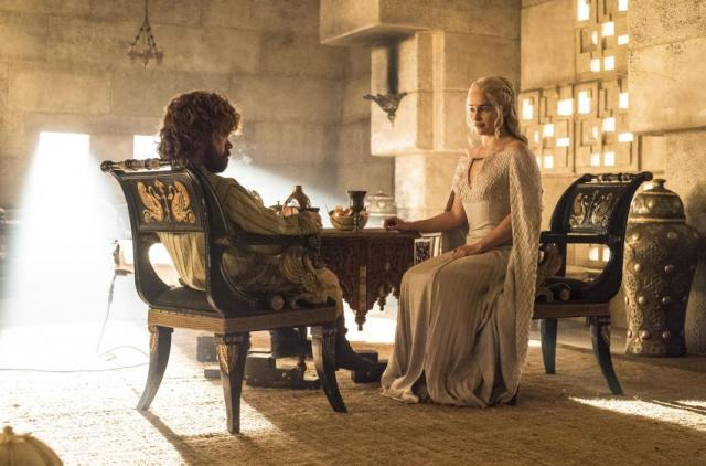 game-thrones-daenerys-tyrion