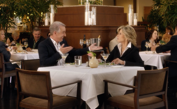 grace-and-frankie-date