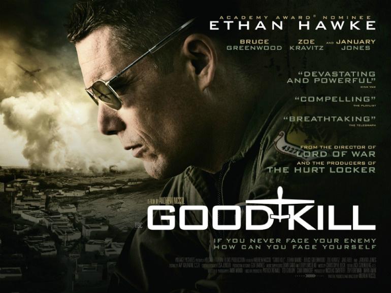 Good_Kill3_poster