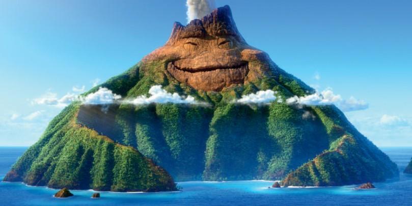 Lava_Pixar_short