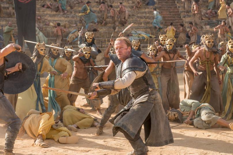 game-of-thrones-season-5-episode-9-2