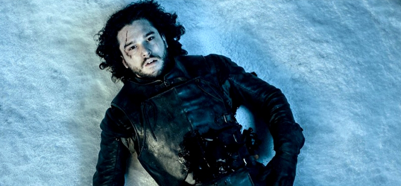 Game_of_Thrones_Season_5_Episode-10-edit