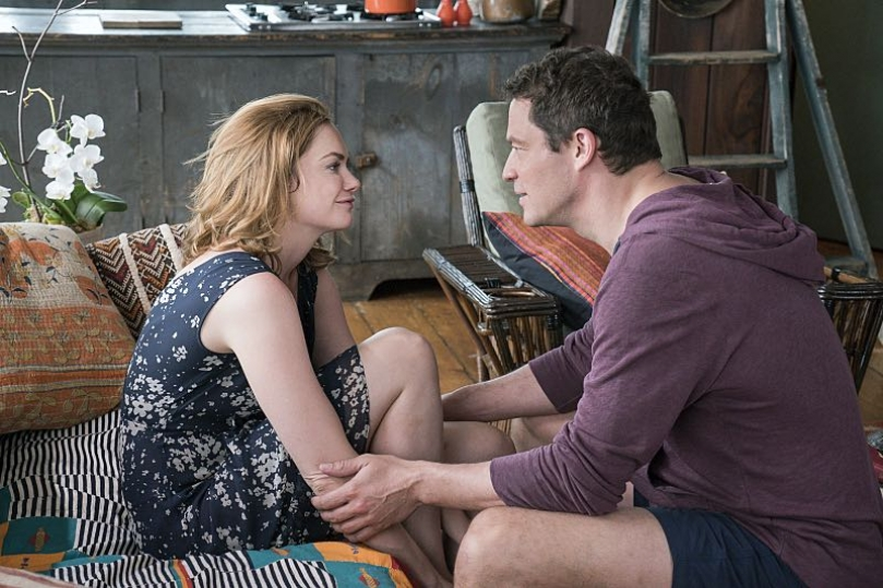 Engaged_S2E3_The Affair