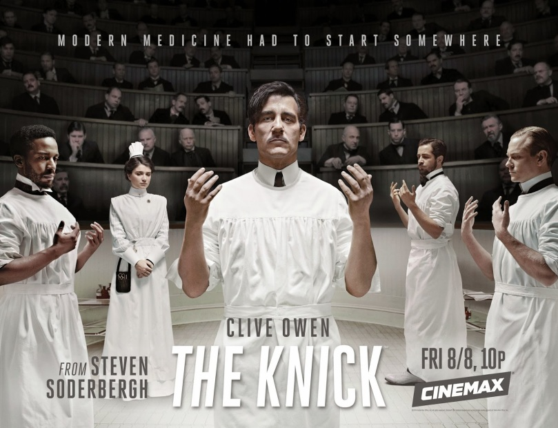TheKnick_S2S