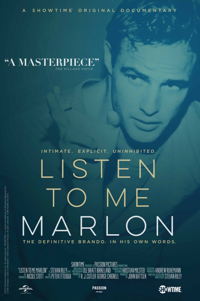 listen-to-me-marlon-poster