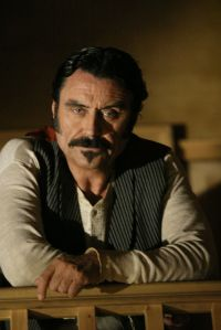 Al-Swearengen-Deadwood