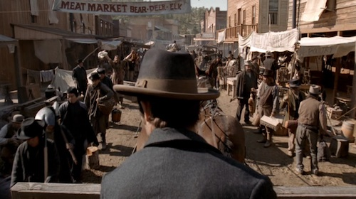 Deadwood_arrival