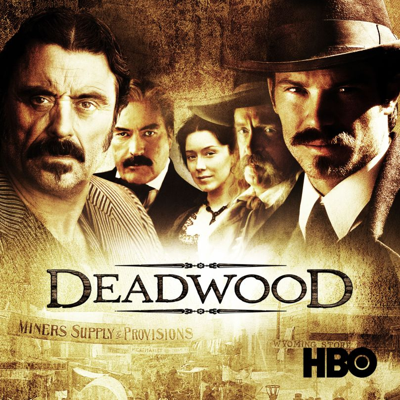 Deadwood_S1_DVD_cover