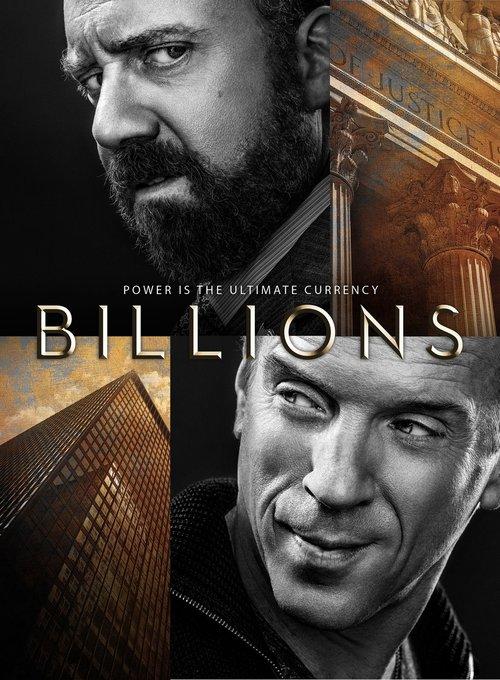 medium_billions-serienposter-staffel1