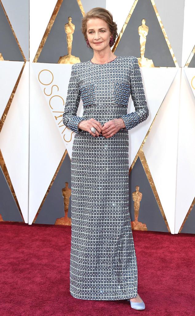 Oscars-2016-charlotte-rampling