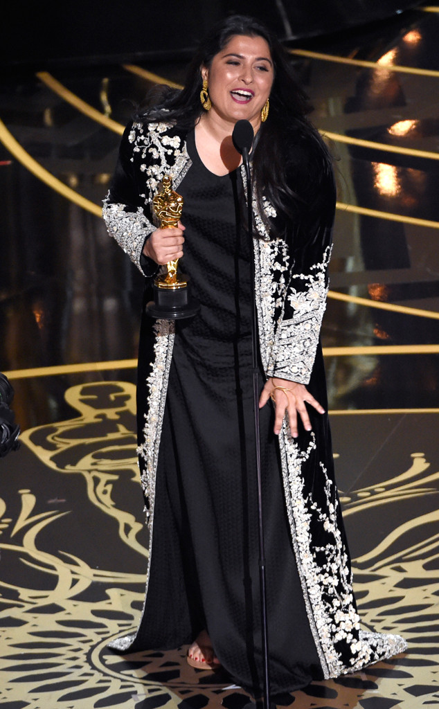 Sharmeen-Obaid-Chinoy-Oscars-2016