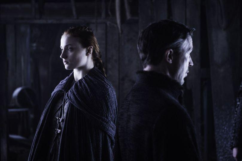 GoT_s6_e5_Sansa_Littlefinger.jpg