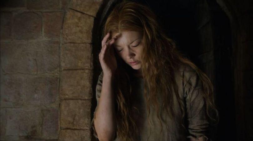 got_s6e4_margaery