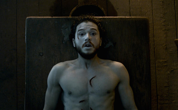 jon_lives_got_s6e2.jpg
