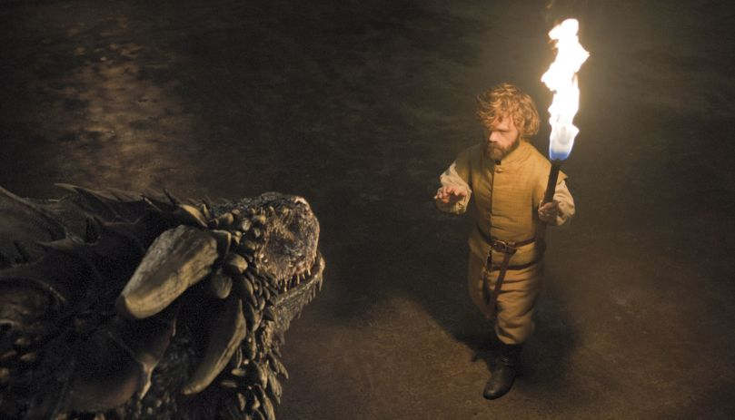 tyrion_dragon_got_s6e2.jpg