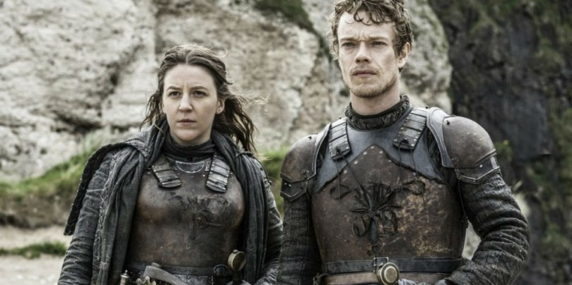 Yara-Theon-Greyjoy-Game-of-Thrones-Season-6.jpg