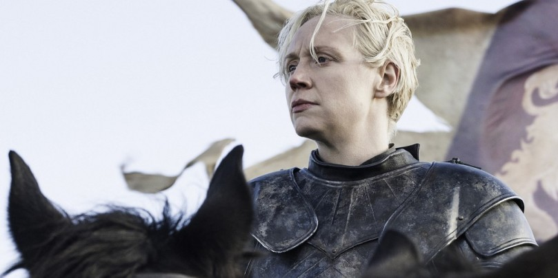 Brienne_GoT_S6_E8