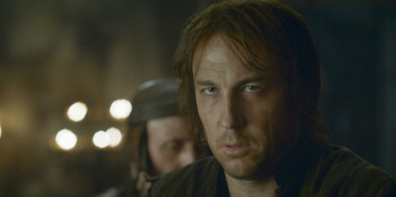 Edmure-Tully-Game-of-Thrones-Season-6-Blood-of-My-Blood