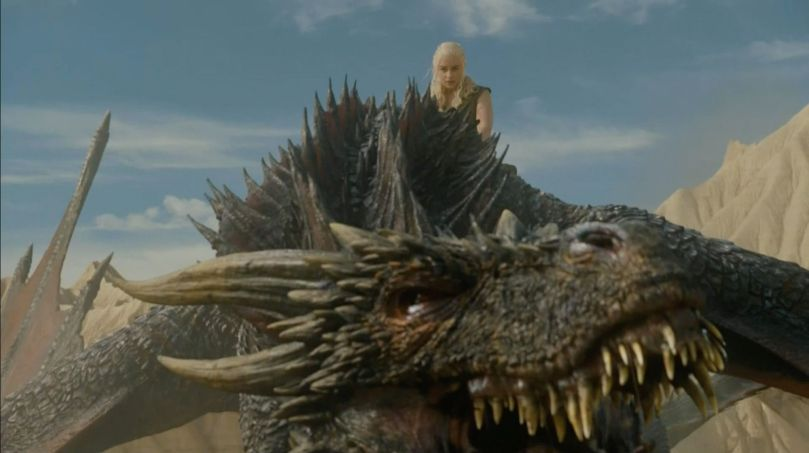 game-of-thrones-season-6-episode-6-drogon