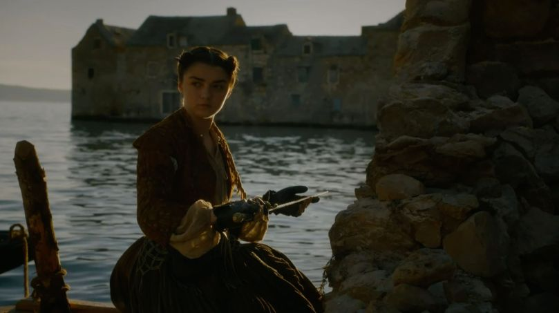 game-of-thrones-season-6-episode-6-needle