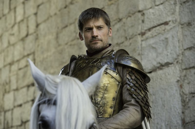 game-of-thrones-season-6-episode-6-pictures-3