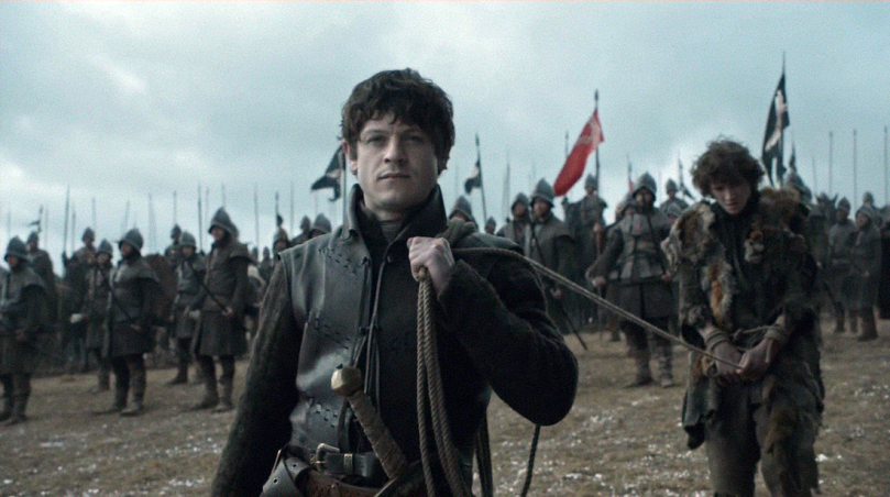 game_of_thrones_6_09_battle_of_the_bastards_ramsay_rickon