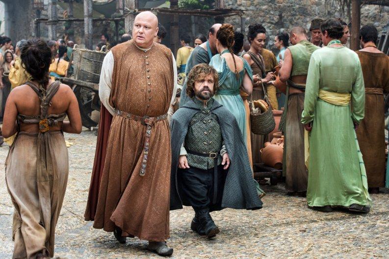 Tyrion_Varys_GoT_S6_E8