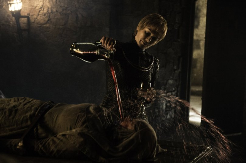 GoT_S6_E10_Cersei_Septa