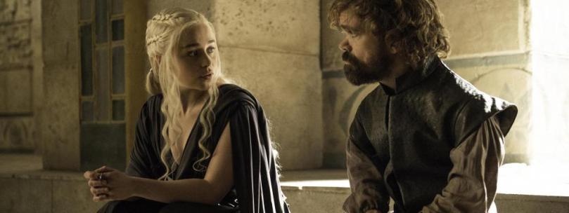 GoT_S6_E10_Dany_Tyrion