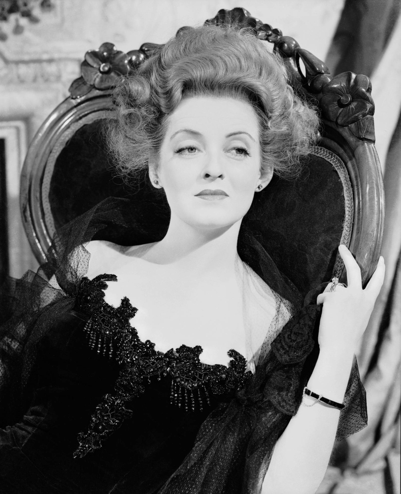 BetteDavis_LittleFoxes