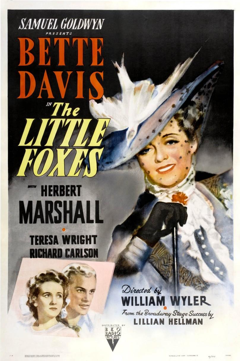 LittleFoxes_poster.jpg