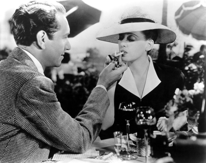 Now-Voyager-bette-davis-15644428-1195-947