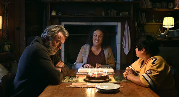 wilderpeople_b-day