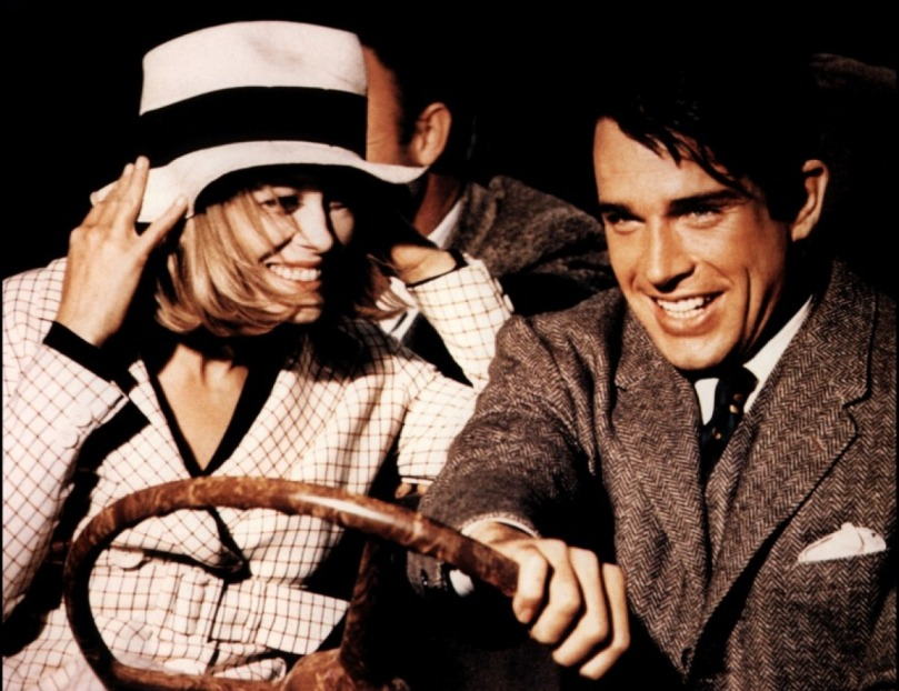 bonnieandclyde_driving