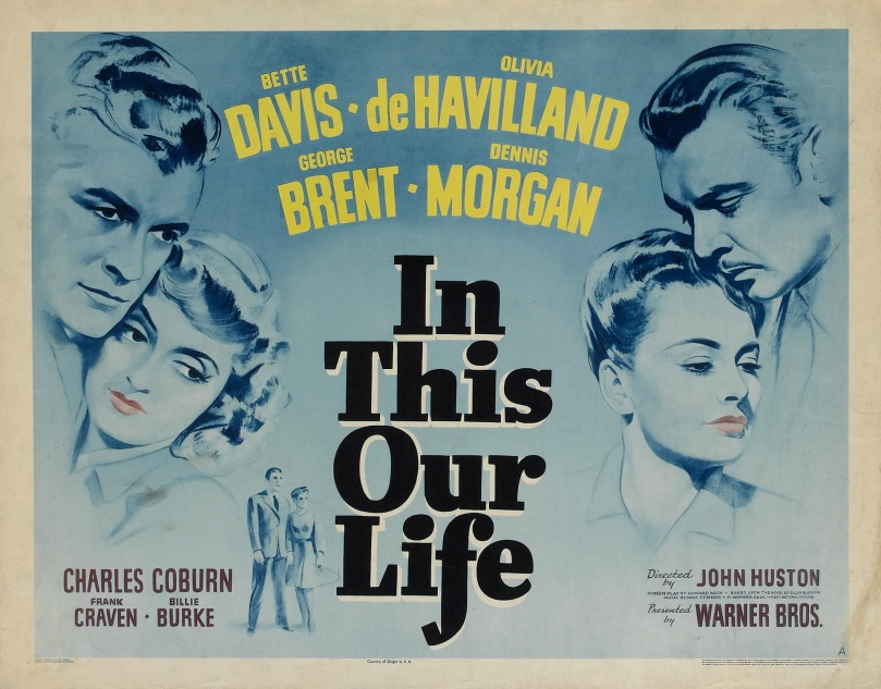 inthisourlife_poster
