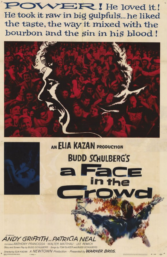 poster_a_face_in_the_crowd