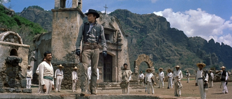 the-magnificent-seven-8