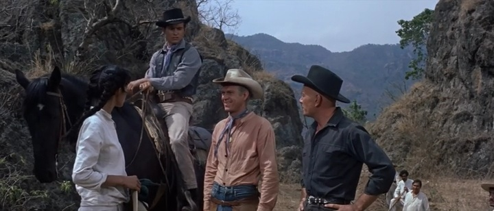 the_magnificen_seven_1960_10