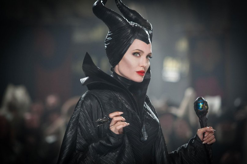maleficent_spell