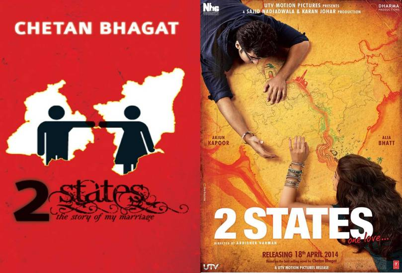 2states_book_poster