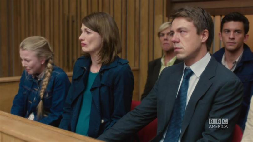 broadchurch-2-court